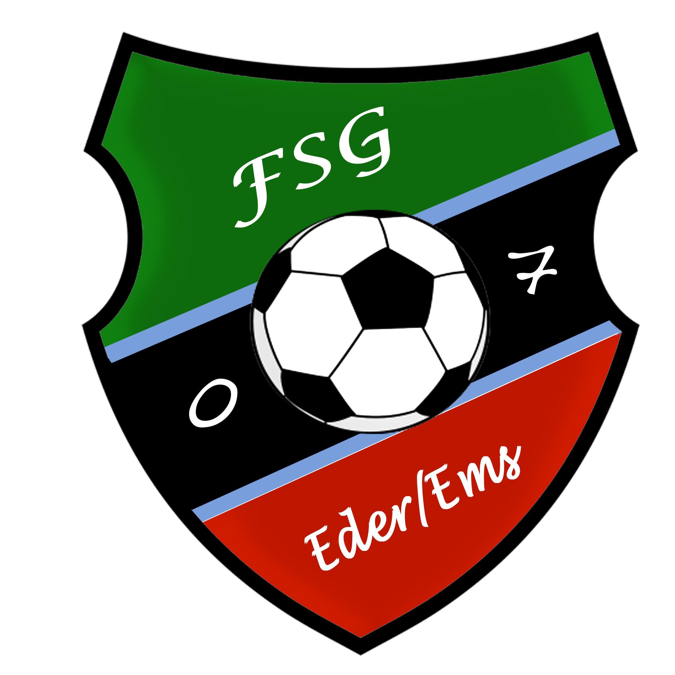 FSG Eder Ems 07